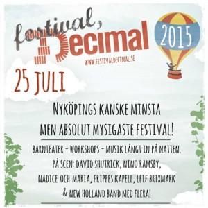 18-festival-decimal