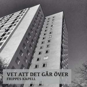 Frippes kapell